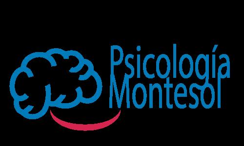Psicología Montesol